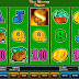 Игровой онлайн автомат The Money Game