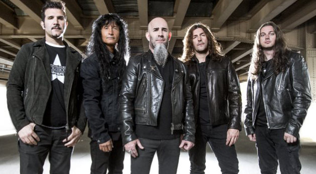 https://www.ticketmaster.es/es/entradas-musica/anthrax/17700/