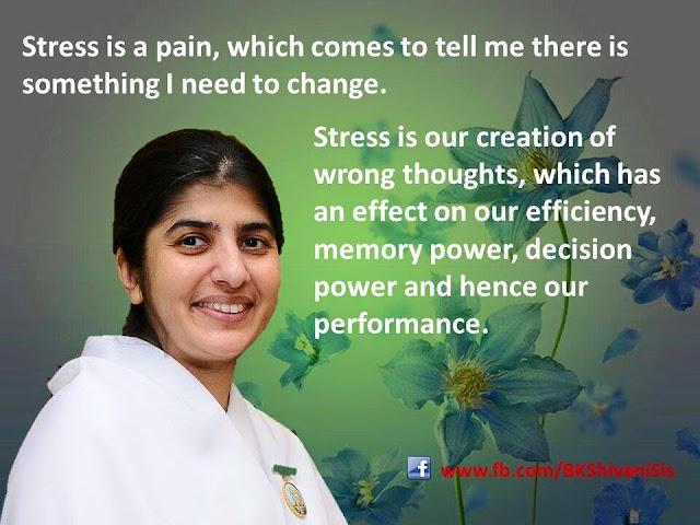 Rajayogini Shivani Sister