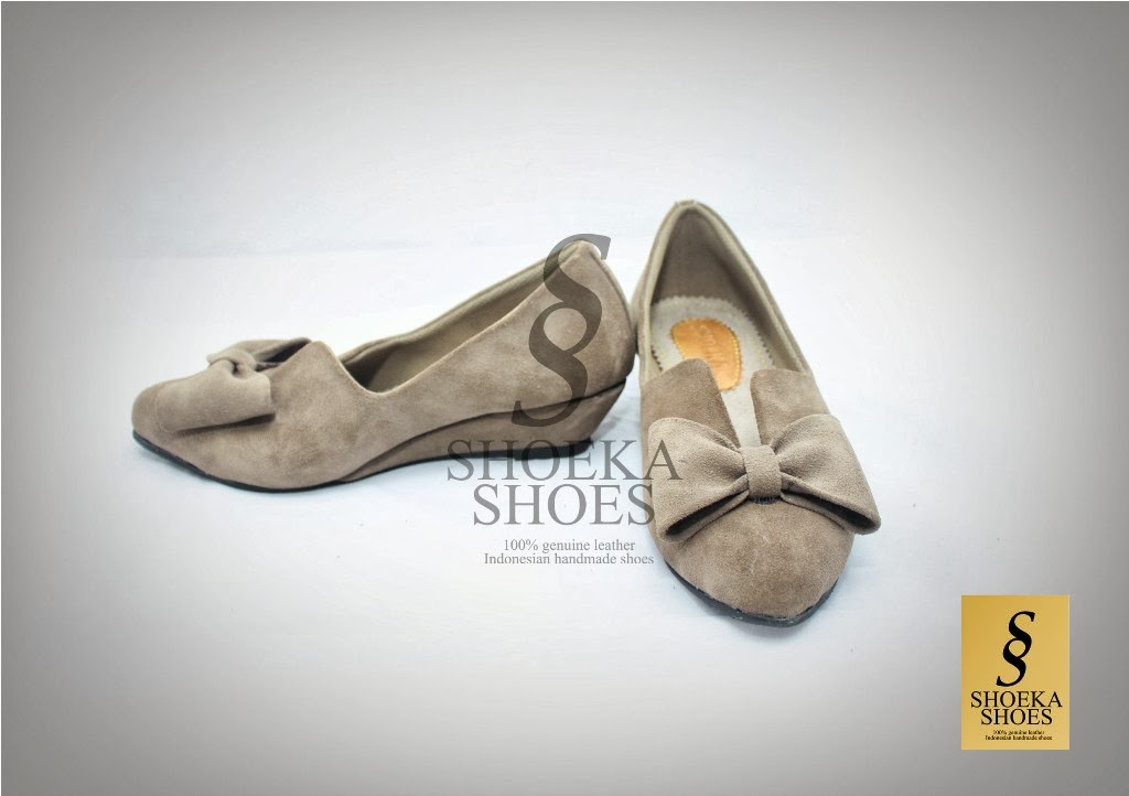 Shoes online shop indonesia