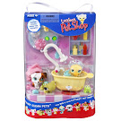 Littlest Pet Shop 3-pack Scenery Duck (#150) Pet