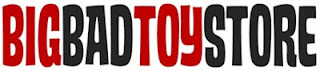 https://www.bigbadtoystore.com/?utm_source=site&utm_campaign=infiniteearths