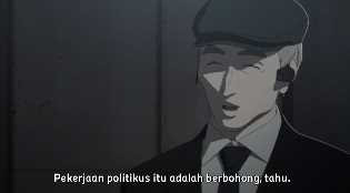 Ajin S2 Episode 07 Subtitle Indonesia