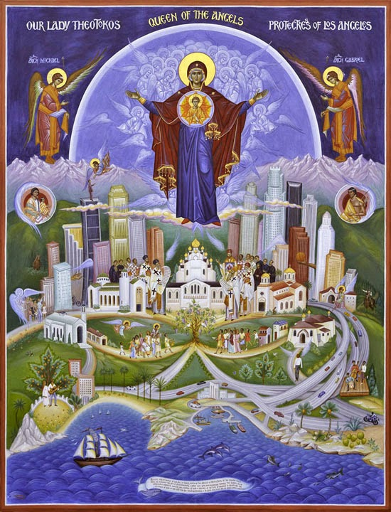 http://www.uncutmountainsupply.com/icons/of-the-theotokos/the-theotokos-queen-of-the-angels-protectress-of-los-angeles-21st-c-12g72/