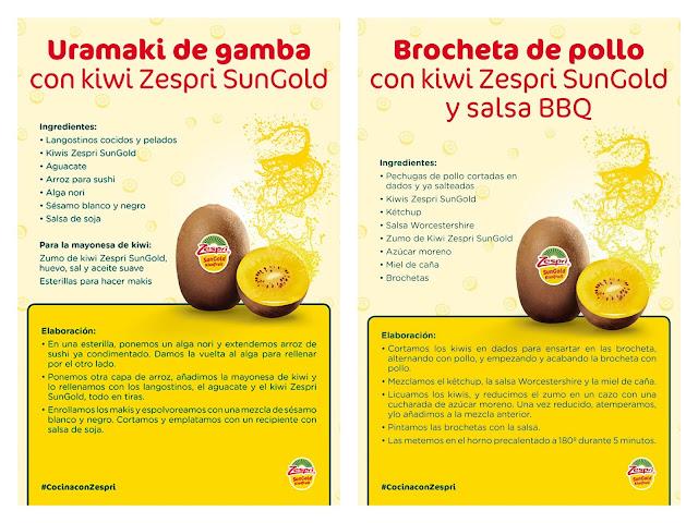 urimaki-brochetas-pollo-kiwi-recetas-faciles-con-niños-cocinar