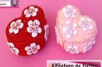 http://www.nucaxa.com/2017/02/alfiletero-de-fieltro-corazon.html