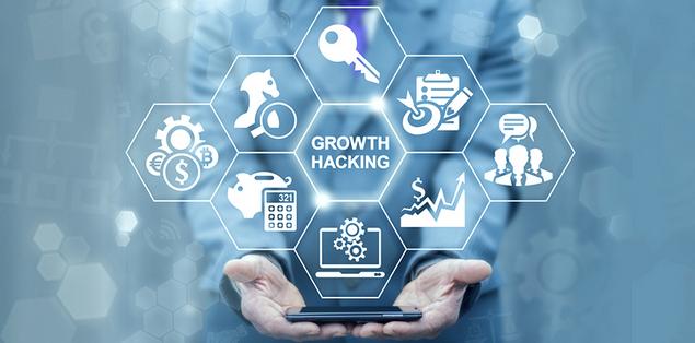 4 Pertumbuhan Hacking : Resiko Bagus, Buruk dan Potensi Keamanan