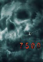 7500 Pelicula Completa Online DVD HD [MEGA] [LATINO]