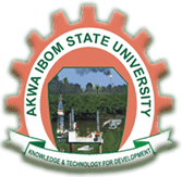 AKSU 2018/2019 UTME/DE 1st Batch Merit Admission List is Out