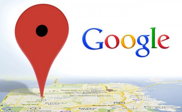 Android Kullanıcıları Google'dan Kaçış Yok
