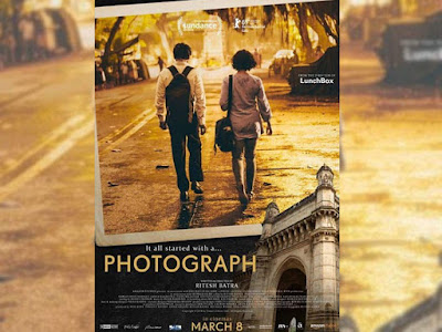 Photograph (2019) Full Movie Download in HD