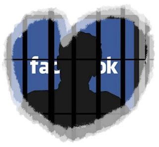 pareri negative traducerea automata facebook