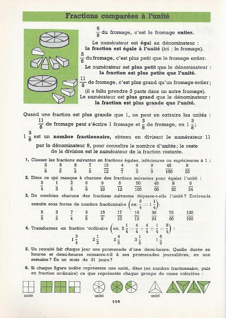 Entre hétérogénéité et ennui en sixième. Brandicourt%252C%2BProbl%25C3%25A8mes%2Bet%2BCalculs%2BCM1%2B%25281963%2529_0114