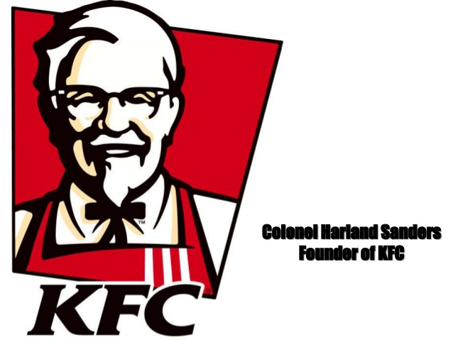 new product development of kfc Snapshot a powerful combination of product development and inspired marketing that was true to the brand restored kfc's fortunes on the high street.