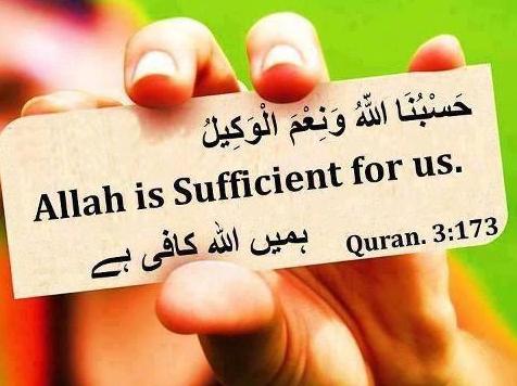 Kata Kata Bijak Islami Dalam Bahasa Inggris Dan Artinya Update Terbaru Katabijakpedia