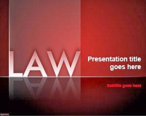 Tema Hukum Home Fakultas Hukum Power Point Khusus Hukum Perusahaan Dengan Slide Formal Yang Semakin