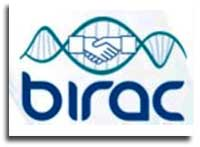 BIRAC Recruitment 2017, www.birac.nic.in