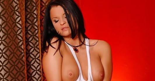 Alina west amp yhivi anal threesome 7