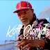 Video   Koffi Olomide - Charisme (HD)   Watch/Download