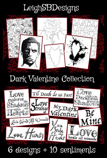 https://www.etsy.com/listing/592341533/bundle-full-set-dark-valentine-2018?ref=shop_home_active_6