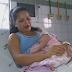 Mãe tem parada cardíaca na sala de pré-parto, dá à luz e é reanimada depois