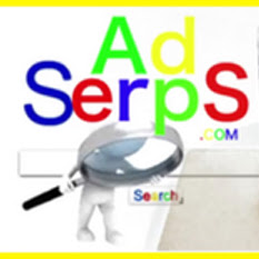 https://adserps.leadpages.co/clickorganic/ , Online video marketing and front page advertising on organic page one of google