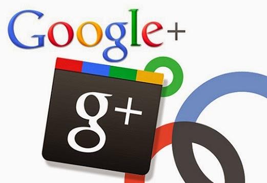 Google-Plus-Logo.jpg (521×356)