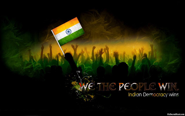 Happy Indpendence Day Photos