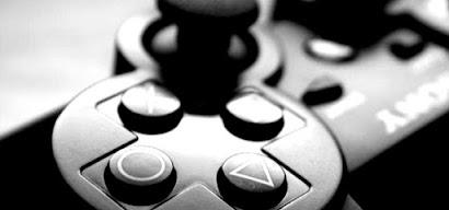 Cara menginstal game di PS3 Terbaru