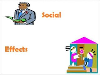 kekuatan sosial media dalam seo blog