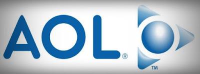 محرك-إيه-أو-إل-AOL