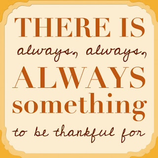 thanksgiving quotes and pictures for facebook