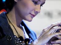 Samsung Siap Hadirkan Smartphone 5G