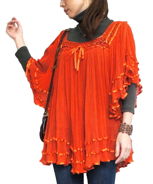 http://nuts-smith.biz/et-clothing-tops-69-mexican-gauze-b-orange.html