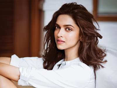 deepika padukone an inspiration in real life
