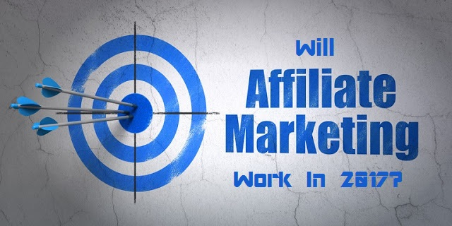 will-affiliate-marketing-work