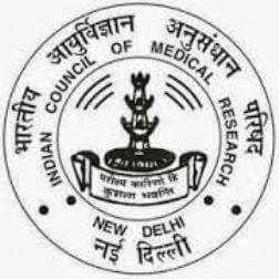 DMRC Recruitment 2018 for Field Worker, Data Entry