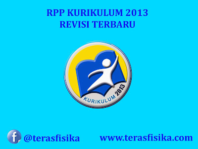 Download RPP Prakarya SMP/MTs Kelas 8 Kurikulum 2013 Revisi 2017