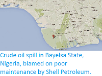 http://sciencythoughts.blogspot.co.uk/2015/03/crude-oil-spill-in-bayelsa-state.html