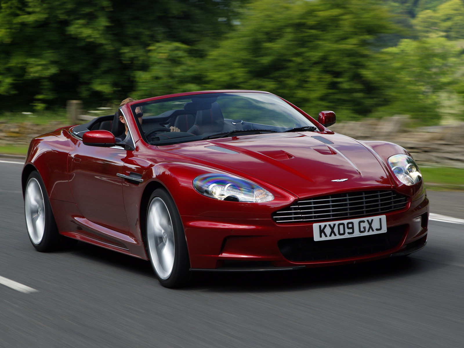 2010 aston martin dbs volante car wallpapers wallpaper desktop cool. Black Bedroom Furniture Sets. Home Design Ideas