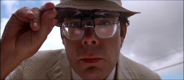 Stephen King's Maximum Overdrive, Stephen King, Stephen King Films, Stephen King Movies, Stephen King Store