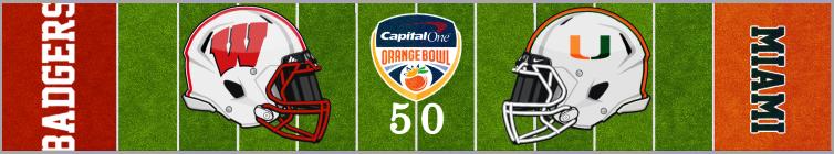 17+Orange+Bowl_sig.png