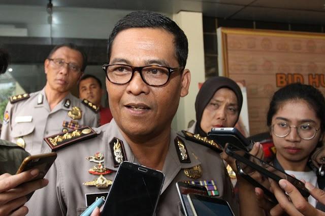 Rizal Ramli Akan Diperiksa soal Surya Paloh di Polda Metro