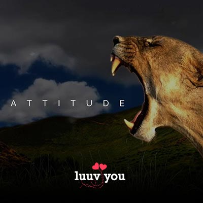 200+ Best Attitude Status In Hindi [2020]