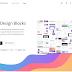 Best Free HTML Components (Froala Design Blocks)