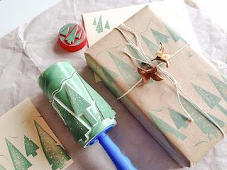 come personalizzare una carta regalo