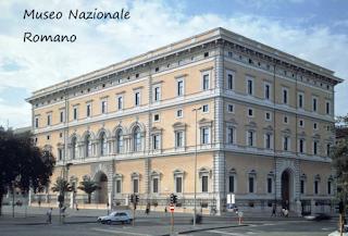 Museo Nazionale Romano: Offerte, Sconti e Promozioni