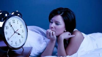 Dampak Terlalu Sering Tidur yang Harus Kamu Waspadai
