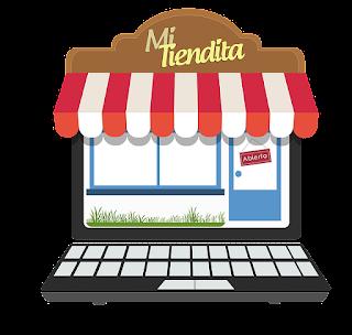 abrir tienda online