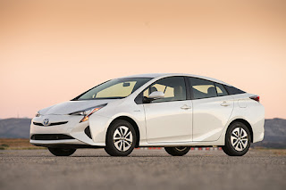 Which is Truly the Best Hybrid Car Available Today?